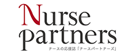 NursePartners