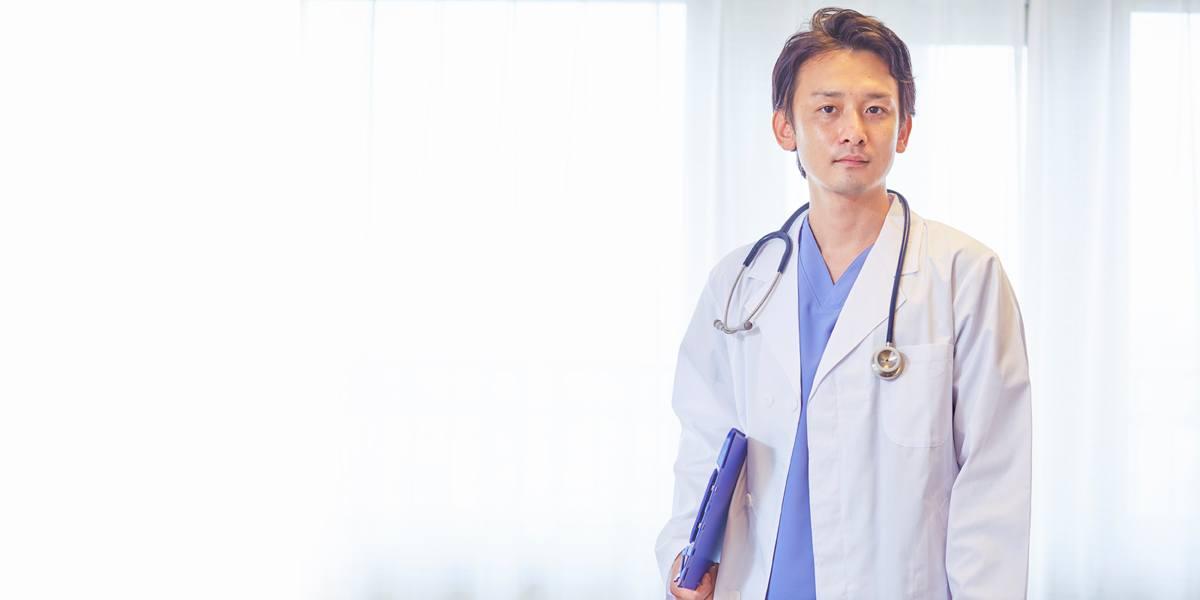 医師の保険|医師の求人・転職・...